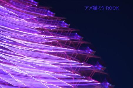 DSC_9434 (ブログ用)