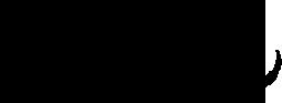 koume_logo.png