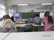 4_20121012123101.jpg