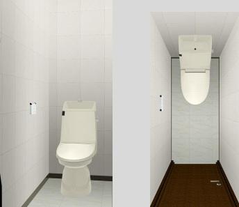 トイレimg