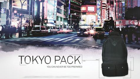 LEXDRAY_TOKYO_STILL_00978_grande.jpg