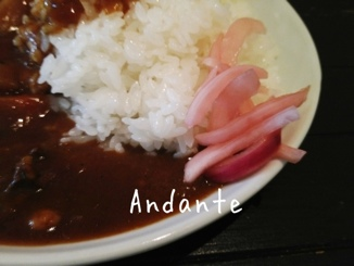 fc2blog_20120718161017b9d.jpg