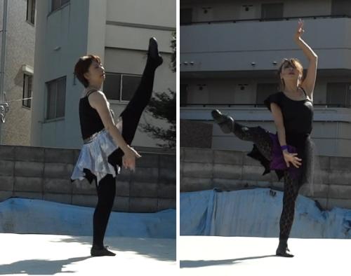 20121020-10-13.jpg