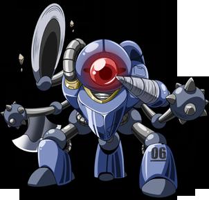 robo01.png