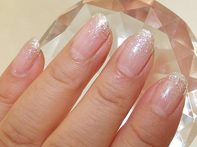MY-Nail20120730