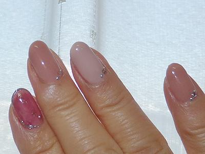 My-Nail20121107-2