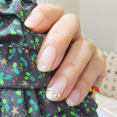 My-Nail20121218-1