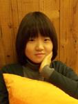 KimBo-kyoung03.jpg