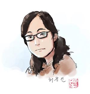 choi_yujinHP_20120528224658.jpg