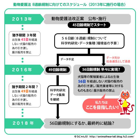 kaisei_sche.jpg