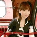 翼~Very Best of Mikuni Shimokawa