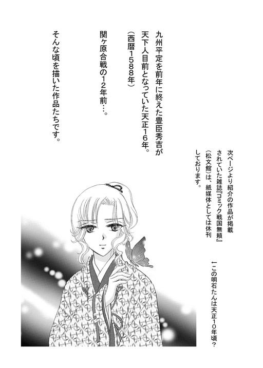 紹介ページ3