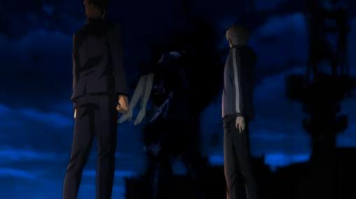 Fate Zero 21_4