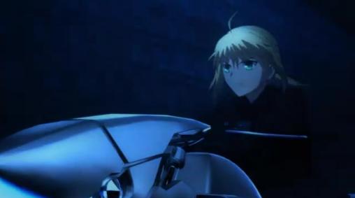 Fate Zero 21_2