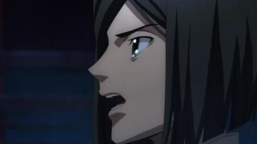 Fate Zero 23_6