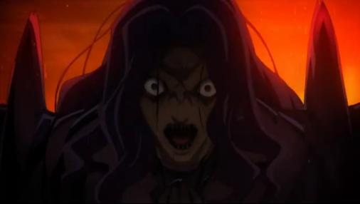 Fate Zero 23_1