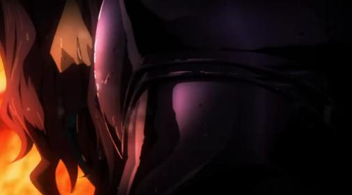 Fate Zero 24_6