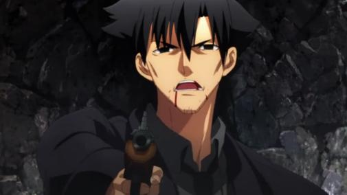 Fate Zero 24_4