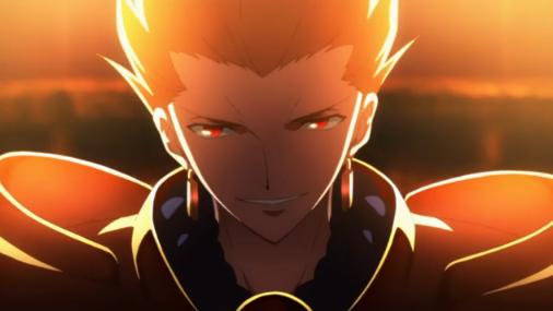 Fate Zero 24_13