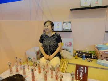 20120901鳴子05