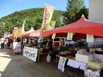 20120901鳴子09