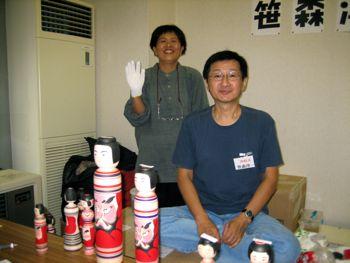 2012ろくろち7