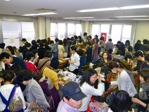20121027高円寺5