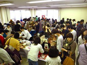 20121027高円寺6