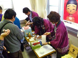20121027高円寺4