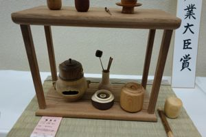 20121030玩具授賞6