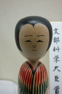 20121028みちのく03