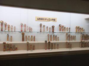 20121030海老澤さん01