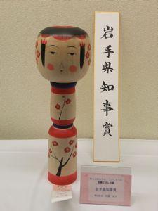 20121030海老澤さん09