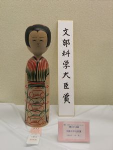 20121030海老澤さん15