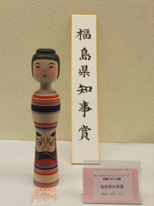 20121030海老澤さん19