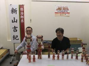 20121030海老澤さん27