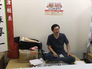 20121030海老澤さん26