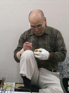 20121030海老澤さん25