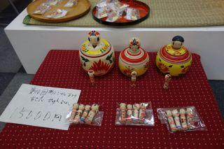 2012人形の家07