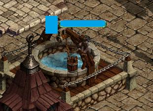 シフっこお風呂