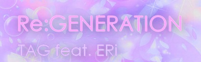ReGENERATION-banner.jpg