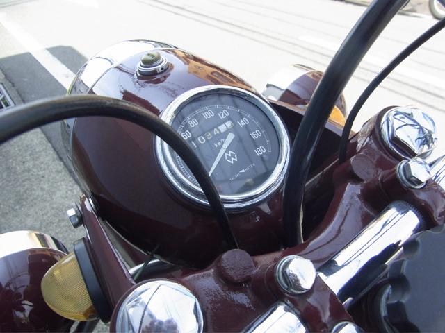 WEBblog20120502005.jpg