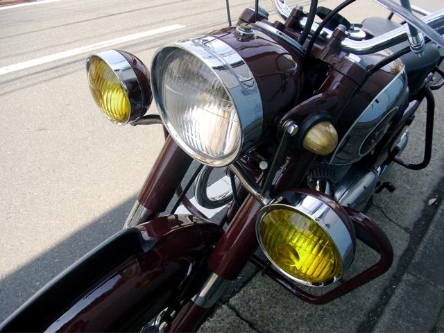 WEBblog20120502006.jpg