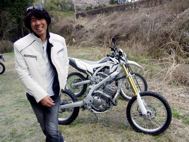 aokitakaoblog2012CRF250L06.jpg