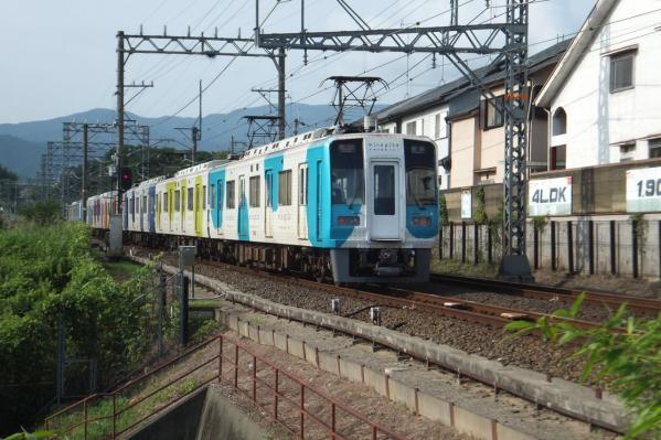 DSCF1630.jpg