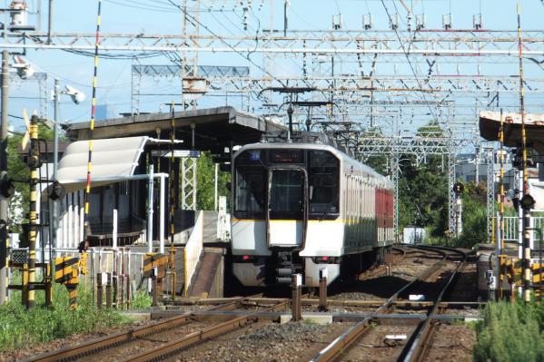 DSCF1760.jpg