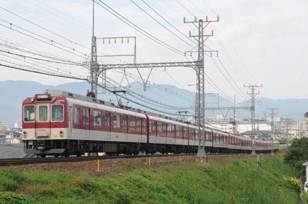 DSC_4697.jpg