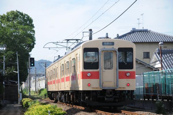 DSC_5554.jpg