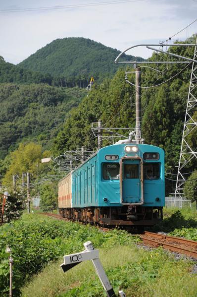 DSC_5565.jpg