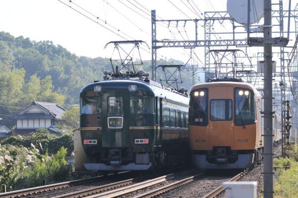 DSC_6066.jpg